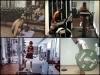 विराट कोहली हैं सबसे फिट, इंस्टाग्राम पर छाया वर्कआउट वीडियो