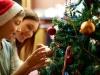 जानिये क्रिसमस के तीन रंगों के अर्थ का क्या मतलब है