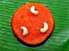 अक्षय तृतीया के खास मौके पर जरुर बनाएं ये संतरे की बर्फी