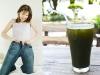 आयुर्वेद के इन तरीकों को अपनाकर करें अपना वजन कम
