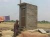 टॉयलेट: बहू ने सास के लिए टॉयलेट बनाने के लिए बेची 6 बकरियां