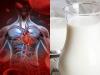 गर्म दूध पीने के ये 10 फायदे आपके शरीर को रखेगें हेल्दी
