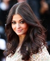 Aishwarya Rai Bachchan at the premiere of Blood Tie
