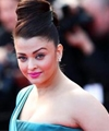 All About Cannes 2013