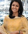 Nandita Das at the Jury Cinefondation Photocall