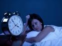 महिलाओं में हार्मोन असंतुलन के 11 लक्षण