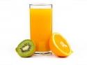 विटामिन सी की कमी को पूरा करने के लिए रोजाना पिएं ये खास ड्रिंक