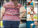 जानें, विदेशी लोग वजन कम करने के लिये क्या-क्या करते हैं?