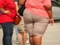 मोटापा घटाने वाली इन महिलाओं से जानें इनका वेट लॉस सीक्रेट