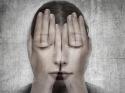 इस पॉपुलर डाइट का सेवन करने वाले लोग हो सकते हैं अंधे, जानिए बचने के उपाय
