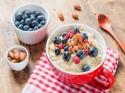 जल्दी से वजन कम करना है तो नाश्ते में खाएं ये 5 चीजें
