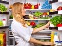 इन 15 चीजों को नहीं रखे फ्रिज में