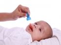 आपके Baby को क्यूं हो रही है गैस, जानें कारण और इलाज