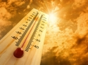 मौसम विभाग ने जारी किया लू का अलर्ट, इन बातों का रखे ध्यान