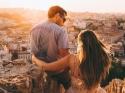 कैसे रिश्तों में खुलापन एक दूसरे को समझने में मदद करता है