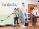 घर की सफाई के दौरान ना भूलें इन चीज़ों को साफ़ करना
