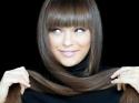 इन 5 आसान तरीकों से बढ़ाएं बालों की लंबाई
