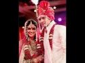 जानें शादी को सफल बनाने के लिए कितना होना चाहिए एज गैप