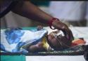 मुजफ्फरनगर में बच्चों की मौत की वजह लीची नहीं कुछ और है
