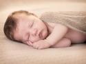 नवजात शिशु में से क्यों आती है खुशबू?
