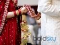 शादी से जुड़ी ये बातें सोशल मीडिया पर भूल से भी ना करें पोस्ट