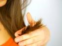 जानिए बालों की देखभाल से जुड़ी 5 भ्रांतियां और सच