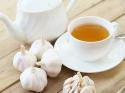 लहसुन की चाय पीने के फायदे