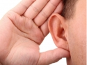 WHO के इस ऐप जांचें सुनने की क्षमता