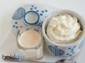 Kitchen Hacks: जानें दूध में से कैसे निकाले मोटी मलाई