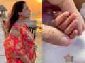 एपेंडेक्टोमी से हुई थी दीया मिर्जा की प्रीमैच्योर डिलीवरी