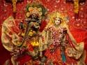 क्या आप जानते हैं कि भगवान कृष्ण की 16,000 पत्नियां क्यों थी?