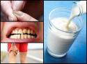 शरीर में कैल्शियम की कमी के 6 लक्षण