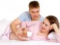 अगर आप प्रेग्नेंसी प्लान कर रही हैं तो अपने पति से पहले ये बातें जरुर पूछ लें!
