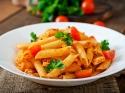 बच्चों के लिए बनाएं यमी टेस्टी और हेल्दी गेंहू का पास्ता