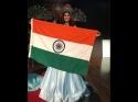 एक साथ तीन ब्यूटी टाइटल अपने नाम किए भारत ने