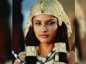 मिस्त्र की मशहूर रानी क्लियोपेट्रा के 5 ब्यूटी सीक्रेट