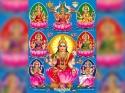 इन 10 मंत्रों के जाप से इस दिवाली मां लक्ष्मी को करें खुश