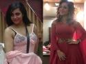 Bigg Boss 11 :फिनाले पर अर्शी खान ने पहनी 6.25 लाख की Dress