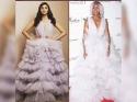 Filmfare Awards में Alia ने किया Kelly Rowland को Copy