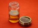 रिफाइंड नहीं खाइये सरसों का तेल होंगे ये 12 फायदे