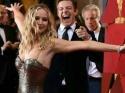 Oscars 2018: सेलेब्रिटियों ने Black को किया ditch