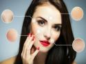 कमसिन त्वचा के लिए ट्राय करें एंटीएंजिग योगासन