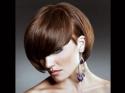 छोटे बालों के लिए आसान स्टाइलिंग टिप्स