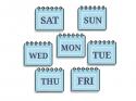हफ्ते के किस दिन जन्मे हैं आप, जानें उसका प्रभाव