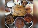 शीतला सप्तमी या अष्टमी में क्यों खाते है बासी खाना