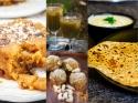 डिलीवरी के बाद खाएं ये पारम्पारिक आहार