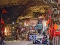 पाकिस्तान में है हिंगलाज मंदिर, मुस्लिम भी टेकते है मत्था