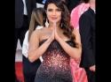 Cannes 2019 में प्रियंका चोपड़ा ने किया डेब्यू