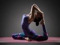 जल्दी प्रेगनेंट होने के लिए ये 7  योगासन करें