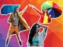 मानसून फैशन 2019: इन टिप्स से रहे ट्रेंडी और स्टाइलिश